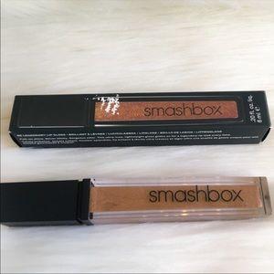 Smashbox Be Legendary Lip Gloss Sugar Cane